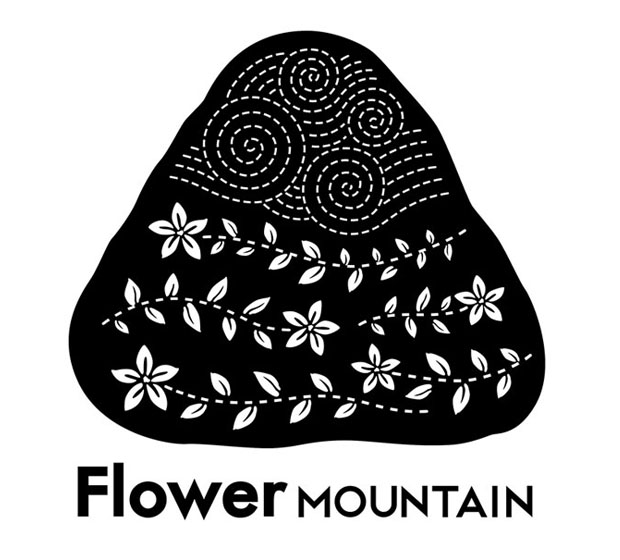 FLOWER MOUNTAIN